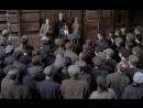 Завещание Ленина 3 Серия 2007 г