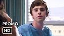The Good Doctor 2x09 Promo Empathy HD
