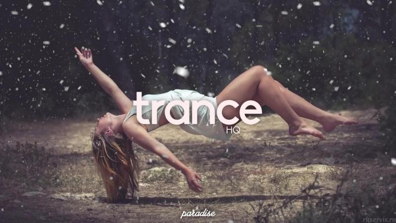 Nitrous Oxide Sarah Lynn - Clear As The Sky (Original Mix)