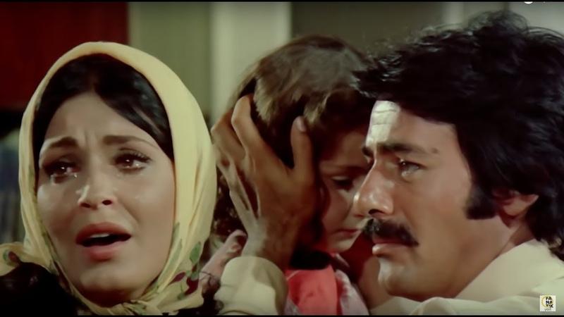 Batan Güneş- Türk Filmi (Restorasyonlu)