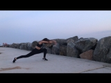 Improvisation - my passion