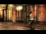 Tekken_Tag_Tournament_2_-_Spcial_Win_pose_dAnna_Williams__Kazuya_Mishima_HD(youtube.com).mp4