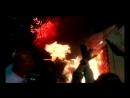 Взрыв, фейерверки, салют — Смертельное оружие 1х2