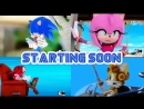 Getting Good Ending! Sonic Mania Plus!