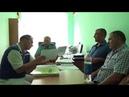 Общественный контроль в Степновском районе ФССП Белоглазов Е А 20 июля 2018 6 часть