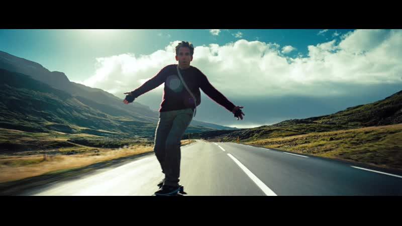 Невероятная жизнь Уолтера Митти 2013.BDRip.1080p - Сегмент1(01_01_18.681-01_03_27.143)