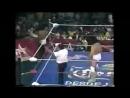 Perro Aguayo, Hijo del Santo y Eddie Guerrero vs. Cien Caras, Máscara Año 2000 y Universo 2000.