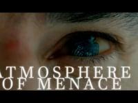 Atmosphere of Menace