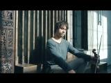 Александр Рыбак - Люблю тебя как раньше - HD