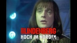 Udo Lindenberg - Hoch im Norden (Onkel P