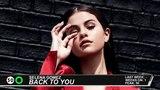 Billboard Hot 100 - Top 50 Singles (5262018)