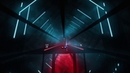 Beat Saber - The Prodigy - Voodoo People (Expert First Try)