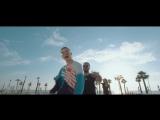 Sparksi ft. Fero - Mamacita