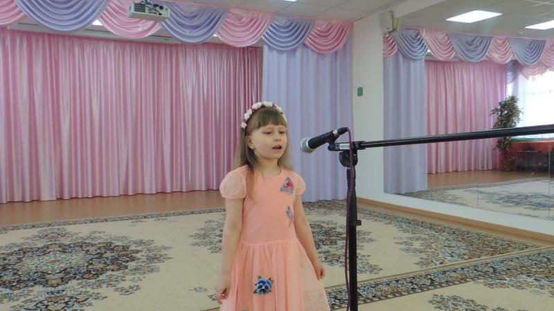 192 детский сад Зайцева Даша (online-video-cutter.com) (1)