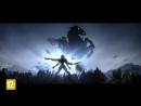 World of Warcraft Лики войны