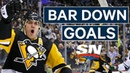 The Best Sound in Sports Bar Down Goals Compilation