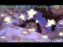 🌙 Ласточкино гнездо 🌙 Спокойной ночи🌙 Сказочных снов🌙
