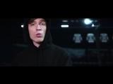 Dabro - Ты меня ждёшь (VIDEO 2018 #Рэп) #dabro