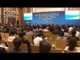 В преддверии саммита в Циндао страны-члены ШОС стремятся открыть новые возможности делового сотрудничества.