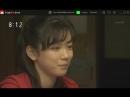 7/23 連続テレビ小説 半分、青い。(97)「支えたい!」 「NHK asadora half blue」