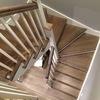 Деревянные лестницы по Вашим размерам!