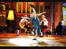 Знаменитый Аранхуэзский концерт. Тимофей Еньшин, Егор Лепешкин, Алина Серебрякова / Синяя птица