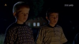 Чужое счастье Unser fremdes Kind (1998) (драма)