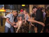 PublicDisgrace.com  Kink.com Cherry Kiss &amp Vyvan Hill - Sexy Serbian Submissive Anal Slut Vyvan Hill  April 16, 2018