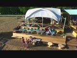 BAR BQ Summer TLT
