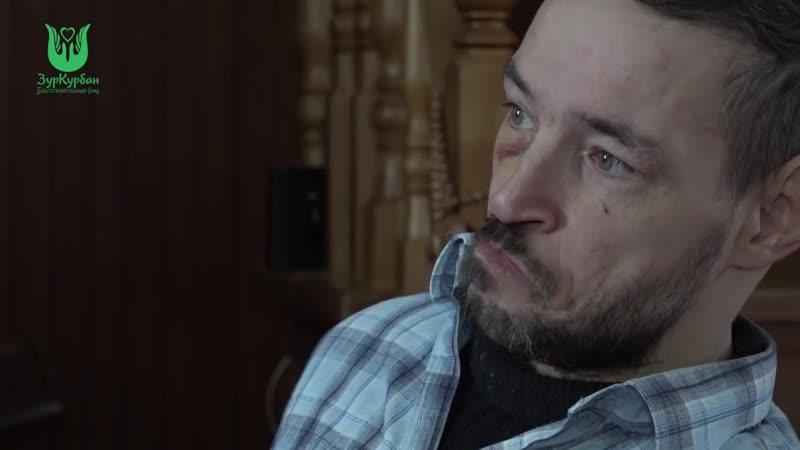 ТернистыйпутькИсламу-МихаилХисматуллин(фильм).mp4