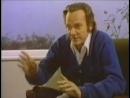 Ричард Фейнман Посмотрите на мир с другой стороны
