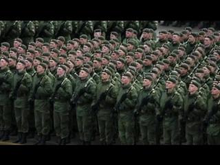 Голосуем за партию Единая Россия, бь.... ...как в Хабаровске готовили воинскую часть к выборам