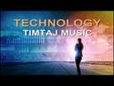 Digital Technology Royalty Free Music For Videos TimTaj