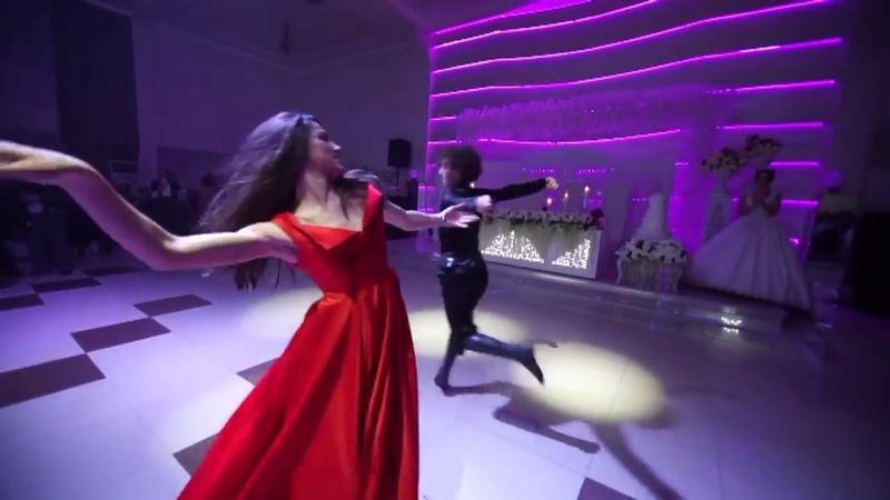 Лезгинка Супер Хит Свадьба 2017 Exclusive Новинка на Свадьбу