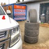 БУ резина, бу шины из Европы продажа в Москве