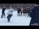 Женский Оф Забивы Околофутбол 13
