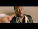 Dopebwoy — Cartier ft. Chivv 3robi...