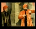 Bhagra Blitz