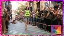 Carrera de Tacones ponemos condones y Beatriz Luengo Orgullo Madrid 2018 VLOG 2 I edusanzmurillo