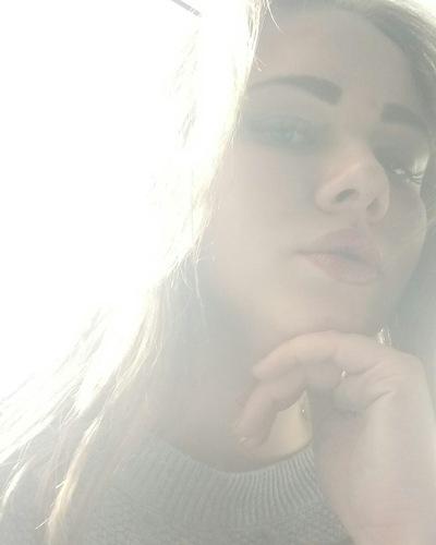 Stella Nikul