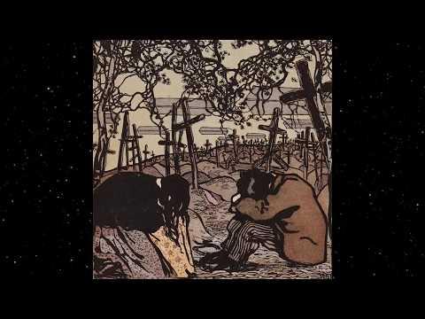 Svrm - Лихиї вітри стогнуть без упину (Full Album)