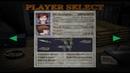 [PS2/USA] Resident Evil CODE: Veronica X [Battle Game] [Steve Burnside] [Third Person]