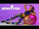 BONAFIDE ( Сексуальная, Приват Ню, Private Модель, Nude 18+ )