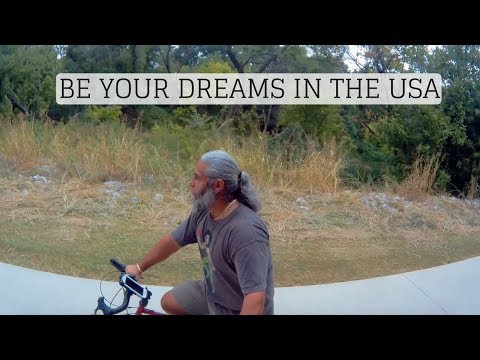 Be Your Dreams In The U.S.A., (The Abundance Club) - Heres how