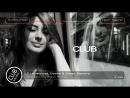 DJ Aristocrat, Gosha Dessy Slavova - Fly High (Toly Braun Remix) [CLUBMusic Release]