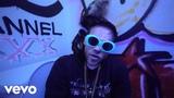 LIL PHAG - Elton John Official Music Video...Again ft. Hoodie Allen, Dr. Woke