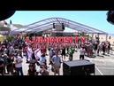 Ciaran Mcauley [FULL SET] @ Luminosity Beach Festival 29-06-2018