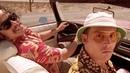 Страх и ненависть в Лас-Вегасе 1998 комедия