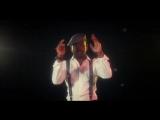 Be_Mine__Official_Music_Video__-_Elena_Sannikova__Bob_Milliar___4Zombik_(MosCatalogue.net)