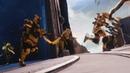 Destiny 2 - Breakthrough New Crucible Mode Trailer